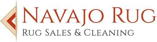 Navajo Rug Company Cleaning and Sales